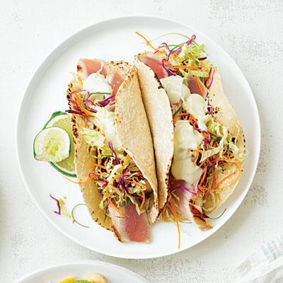 fish-taco-japenese-0910-l